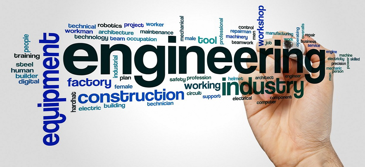 Fortatech Engineering